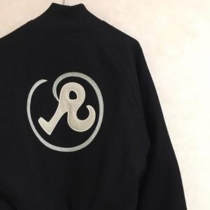 Richardson Jacket