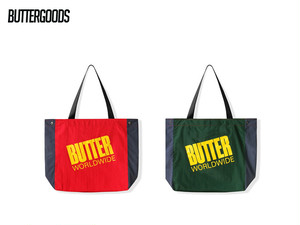 BUTTERGOODS|SAIL TOTE BAG