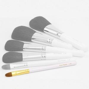 熊野化粧筆 シャドウブラシ3D(M)
