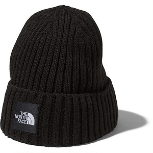 THE NORTH FACE/ CAPPUCHO LID