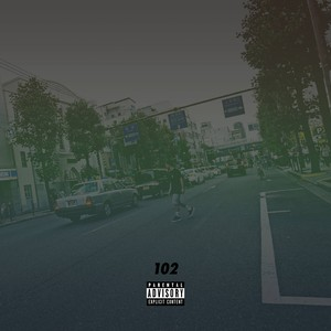 [CD] YOUNG YUJIRO - 102号