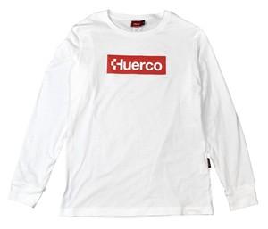 【アウトレット】CORDURAロングスリーブTシャツ