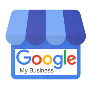 Googleマイビジネスの改善・運用代行