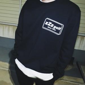 GOLF me sweatshirt