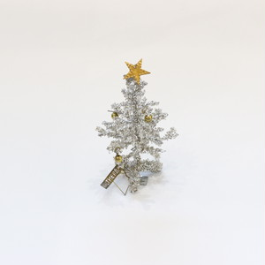 WALTHER & Co.  Christmas tree B