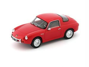 Auto Cult/オートカルト Intermeccanica IMP 1961 レッド