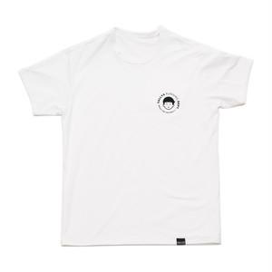 【数量限定】SALLYS オリジナルTシャツ「SALLYS LOGO」Men's