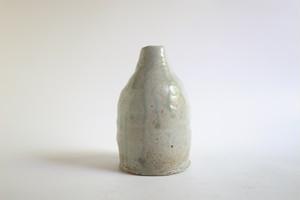 花瓶 作家