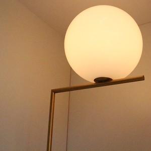 FLOS-IC LIGHTS F2(専用ランプ)
