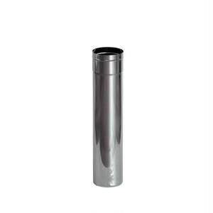 Work Tuff Gear / ワークタフギア ワークタフストーブ 専用 延長煙突 35cm×Φ7.6(WTS-H003)