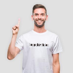 T-shirt 324(2020.07.27)