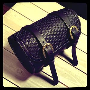 【Tool bag-B】