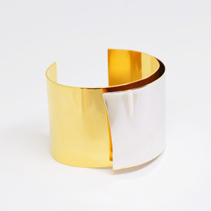 LAYER BANGLE