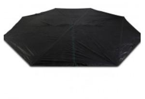 テンティピ フロア Comfort Tentipi Floor Comfort サイズ9CP用