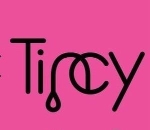 Tincy『CD4枚セット』