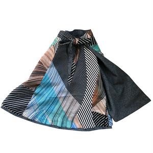 Stripe Stripe - Flare