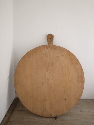 cutting board / England