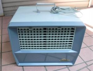 東芝 冷風換気扇(0221313A)