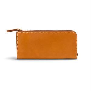 Lzip wallet 01