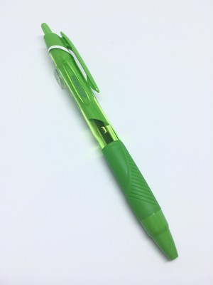 Uni JETSTREAM LimeGreen