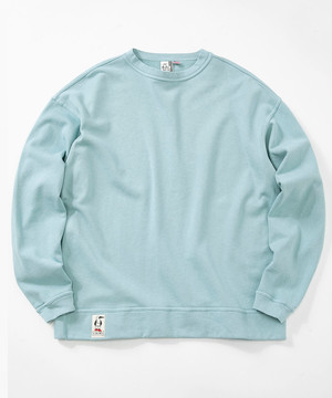 Crew Sweat Original