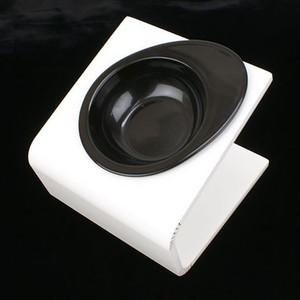 食器台Keatキート iDOG × 家具工房WOOD CAM Sサイズ