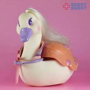 キーパーズ スワンズ プリンセス 白鳥