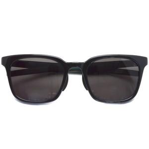 EYEVOL アイヴォル / HEATH 2 / BK-FG-GRAY lenses ブラック-ブラック-ダークグレーレンズ  スポーツサングラス