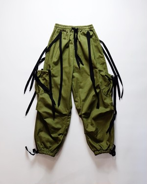 British like army pants(khaki)