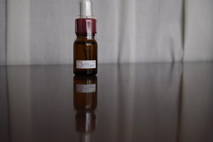 【はり、たるみ】★ヒト幹細胞培養化粧品★Dr.Cell配合サラブレッド馬プラセンターアンプル濃縮原液 10ml