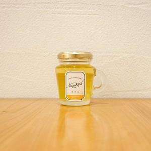 みかん蜂蜜 120g