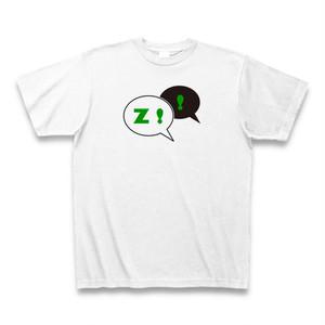公式Tシャツ(緑)