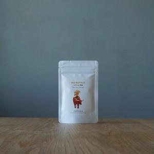 ●《小袋》レッドバッファローウーロンティー(45g)|HATVALA