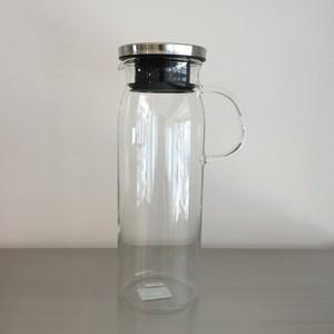 耐熱ガラスジャグ 1.0L