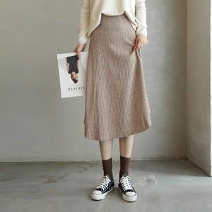 skirt  RD1222