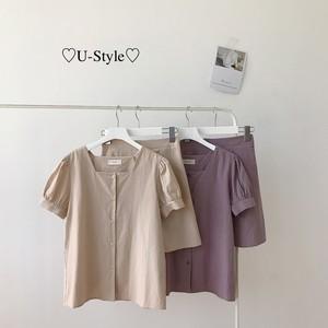 【即日発送】シンプルセットアップSZ27435