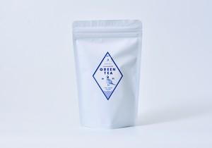 水出し煎茶 10Pティーバッグ