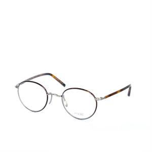ayame:アヤメ 《SIPPOU -シッポウ Col.DTR》眼鏡 ボストン