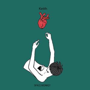 3rd.E.P.Keith