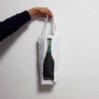"""大事な""""1つのモノ""""だけを入れるバッグが満載「アトリエ ROCA」"""