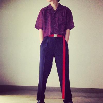 """""""カッコイイ""""ものしかありません。自分だけの一着を選ぶなら「TUNAGI JAPAN」で。"""