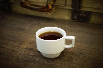 あの有名チョコレートショップも採用。「CafeSnap×SINGLE O JAPAN」のコラボで生まれたコーヒー豆ではじめる、上質なコーヒーライフ