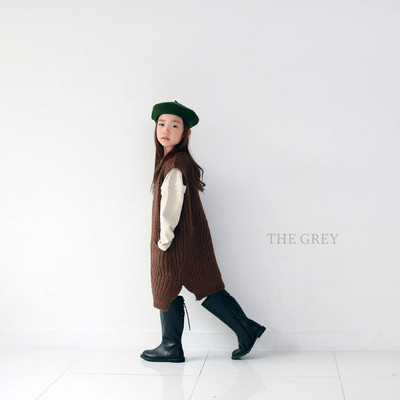 お買い物上手なママにおくる「tototo&」の冬に着たいワンランク上の子ども服!