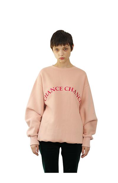 新垣結衣さんも着用!?芸能人やモデルに愛される「CHANCE CHANCE」の洋服から目が離せない♡