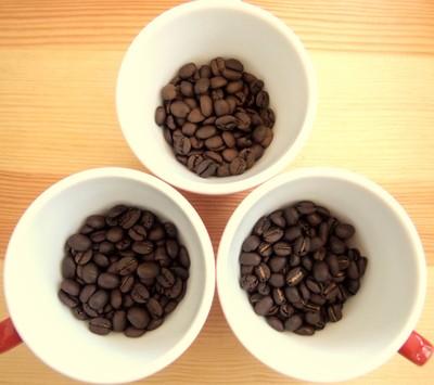 「美味しいアイスコーヒーはいかが?」水出し、リキッドそろってます!もちろんホットでも