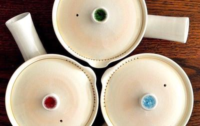 温かいお茶と紅茶で秋冬シーズンを乗り越えよう!BASEで見つけたほっこりお茶・紅茶たち