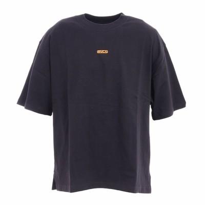 RVCA 厚手のゆったりTシャツ♪
