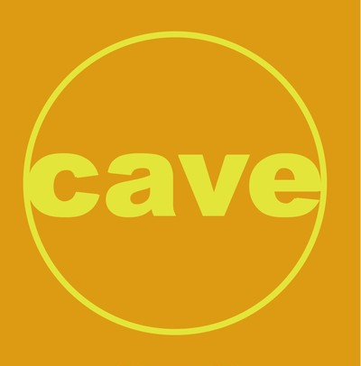 cave 古着屋、古着の魅力を多くの方にお届けします!