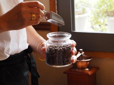 オーガニック、フェアトレード のお豆を使ったコーヒーでプチ贅沢をおうちで楽しみませんか?