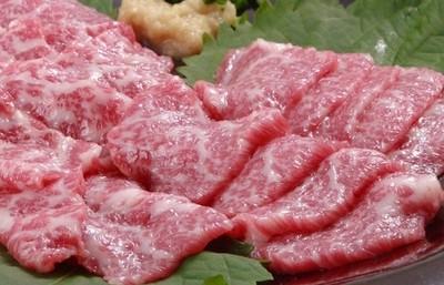 [馬刺し豆知識]馬肉が馬刺し(生食)で食べられる理由とは?
